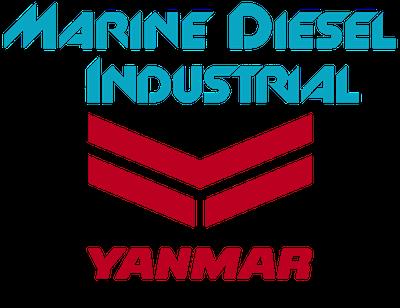 Marine Diesel & Industrial